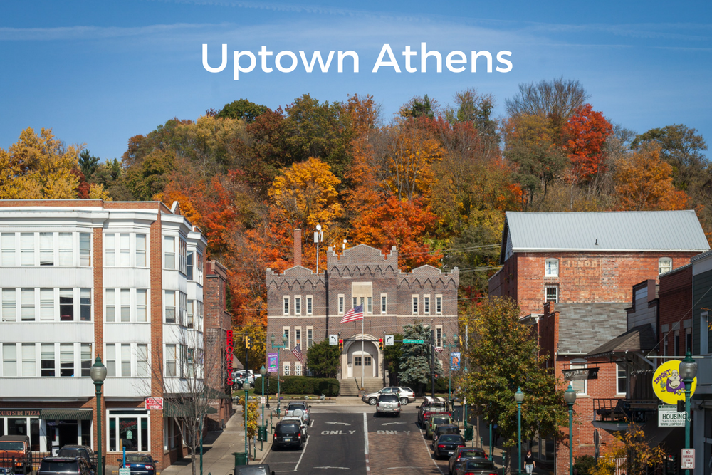 Uptown-Athens-1