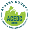 County/City Overview - Athens County, OH